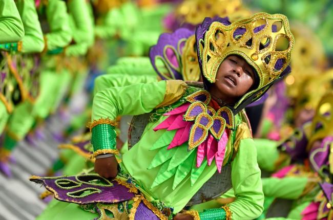 sandugo-festival-2013-tagbilaran-city-bohol-philippines-008