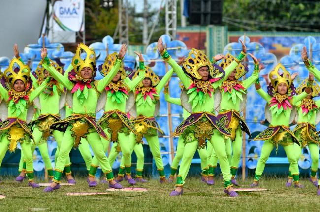 sandugo-festival-2013-tagbilaran-city-bohol-philippines-009