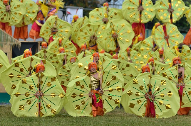 sandugo-festival-2013-tagbilaran-city-bohol-philippines-010