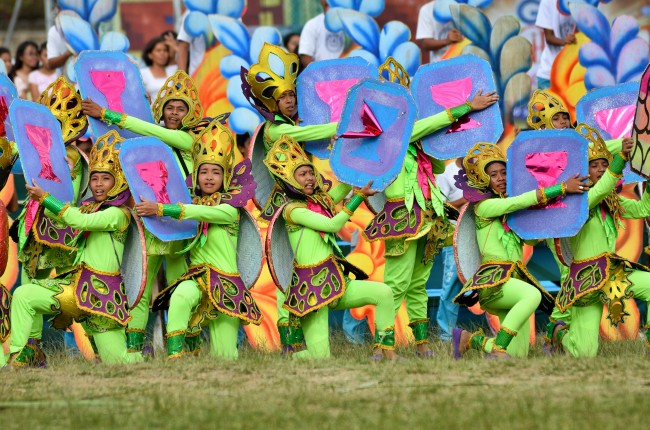 sandugo-festival-2013-tagbilaran-city-bohol-philippines-011