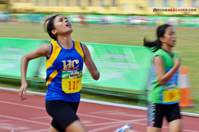 17th-Milo-Little-Olympics-2012-bellana-City-Sports-Complex-Cebu-Philippines-10