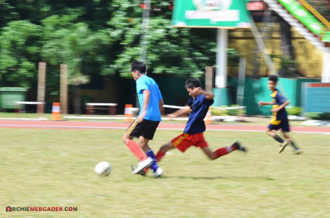 17th-Milo-Little-Olympics-2012-bellana-City-Sports-Complex-Cebu-Philippines-12