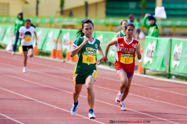 17th-Milo-Little-Olympics-2012-bellana-City-Sports-Complex-Cebu-Philippines-15