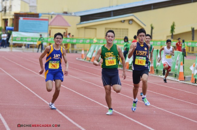 17th-Milo-Little-Olympics-2012-bellana-City-Sports-Complex-Cebu-Philippines-16