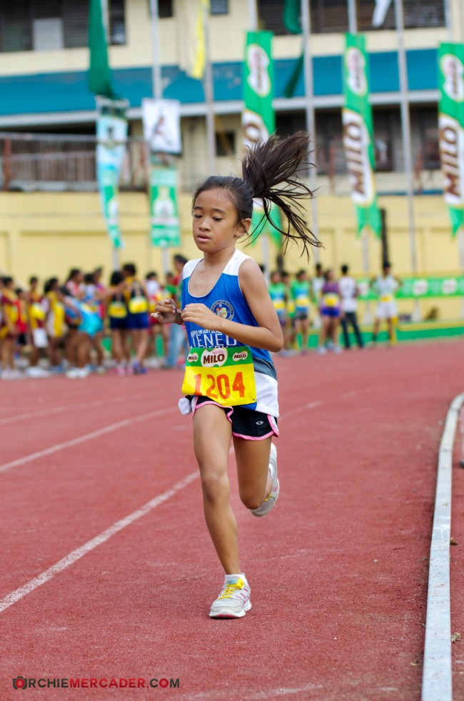 17th-Milo-Little-Olympics-2012-bellana-City-Sports-Complex-Cebu-Philippines-18