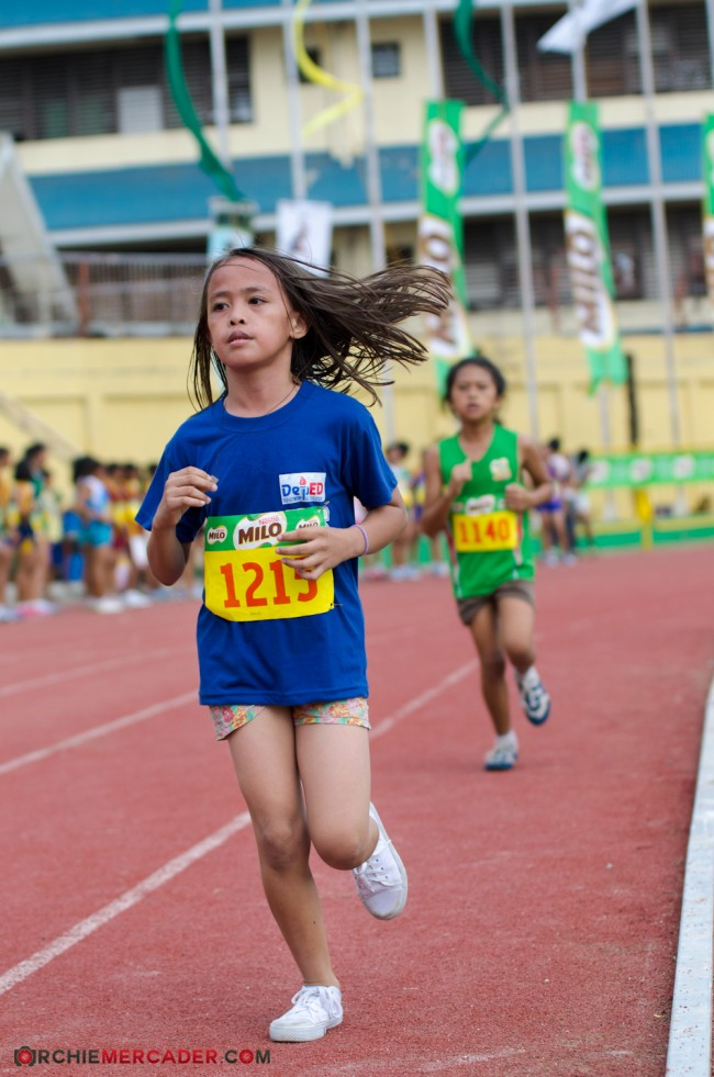 17th-Milo-Little-Olympics-2012-bellana-City-Sports-Complex-Cebu-Philippines-19