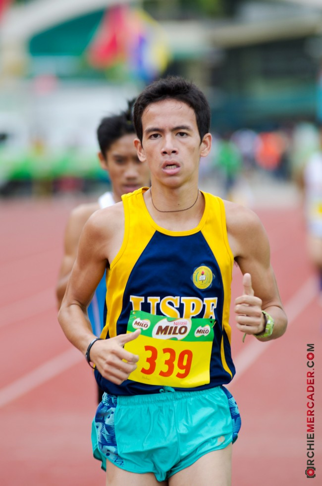 17th-Milo-Little-Olympics-2012-bellana-City-Sports-Complex-Cebu-Philippines-2