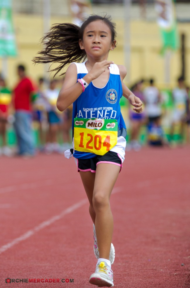 17th-Milo-Little-Olympics-2012-bellana-City-Sports-Complex-Cebu-Philippines-20