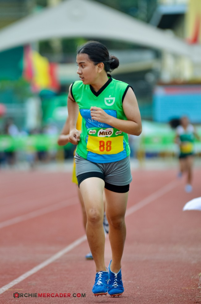17th-Milo-Little-Olympics-2012-bellana-City-Sports-Complex-Cebu-Philippines-21