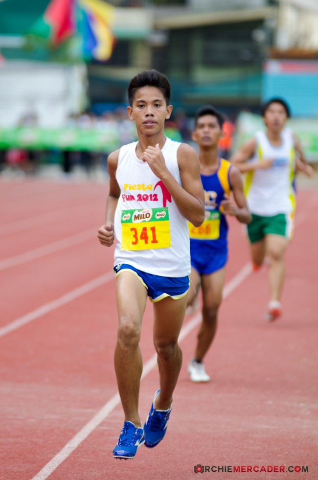 17th-Milo-Little-Olympics-2012-bellana-City-Sports-Complex-Cebu-Philippines-22