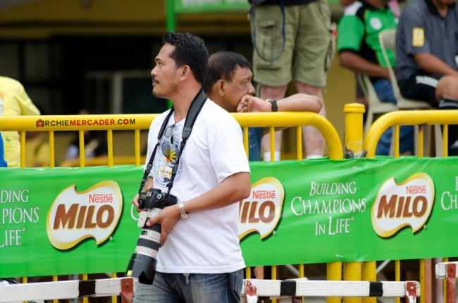 17th-Milo-Little-Olympics-2012-bellana-City-Sports-Complex-Cebu-Philippines-23