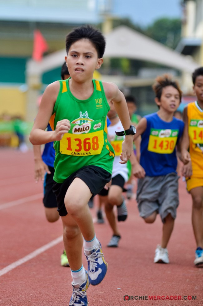 17th-Milo-Little-Olympics-2012-bellana-City-Sports-Complex-Cebu-Philippines-3