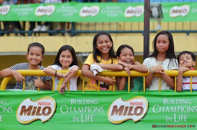17th-Milo-Little-Olympics-2012-bellana-City-Sports-Complex-Cebu-Philippines-5