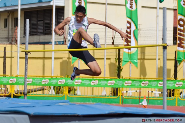 17th-Milo-Little-Olympics-2012-bellana-City-Sports-Complex-Cebu-Philippines-6