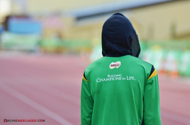 17th-Milo-Little-Olympics-2012-bellana-City-Sports-Complex-Cebu-Philippines-8