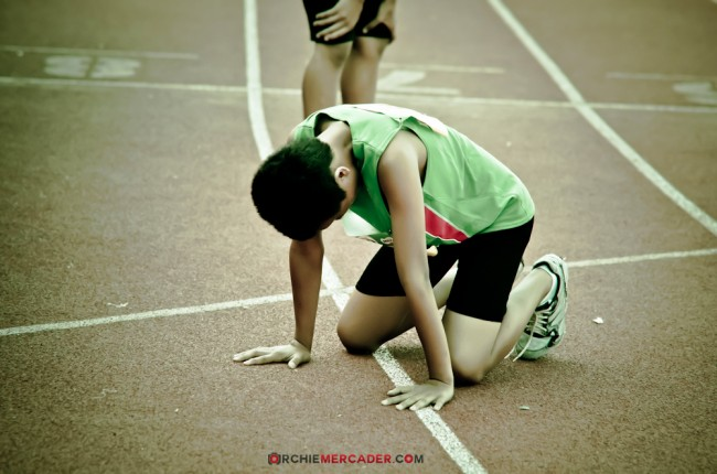 17th-Milo-Little-Olympics-2012-bellana-City-Sports-Complex-Cebu-Philippines-9