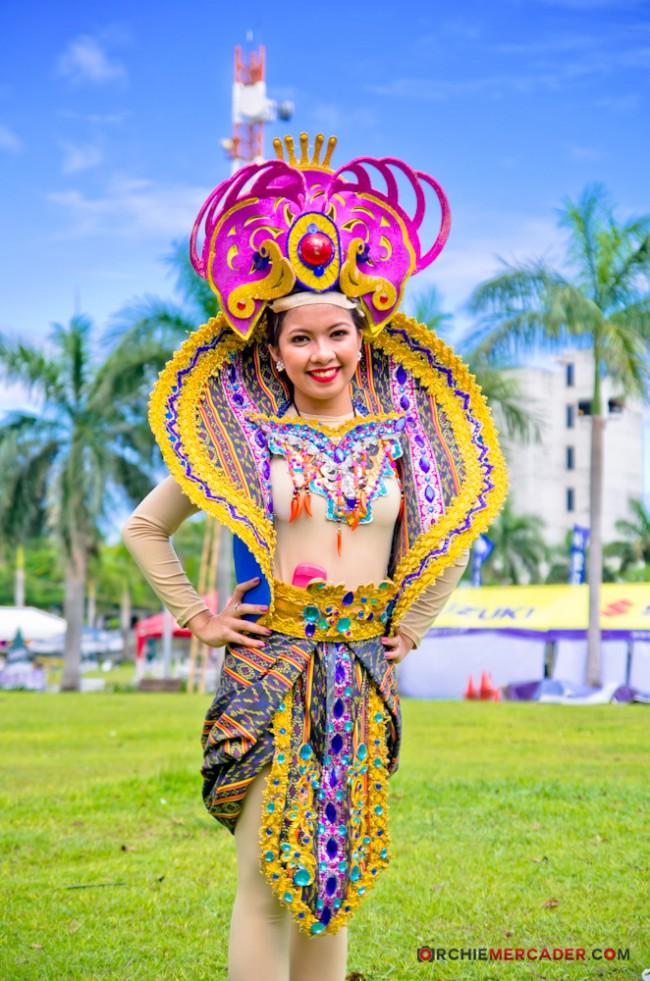 Kadasig-Festival-2012-Brgy-Apas-It-Park-Cebu-City-Philippines-1