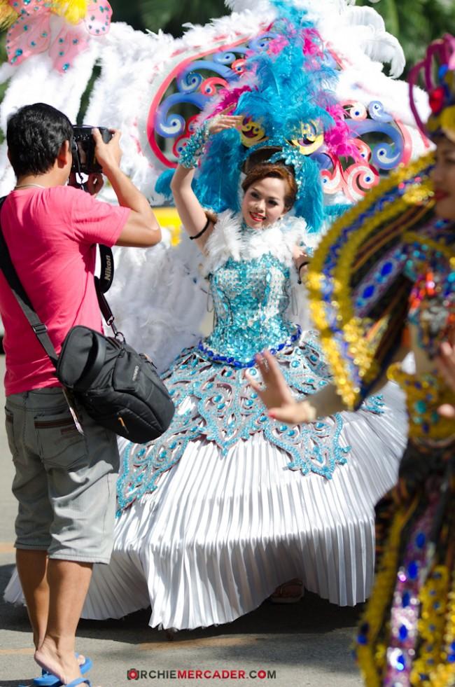 Kadasig-Festival-2012-Brgy-Apas-It-Park-Cebu-City-Philippines-10