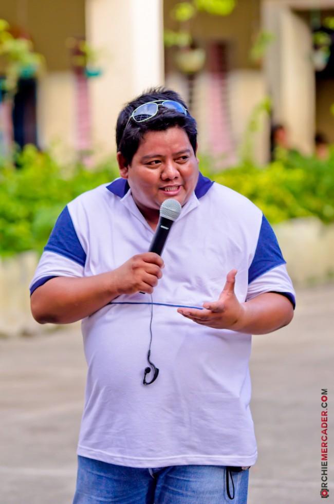 Kadasig-Festival-2012-Brgy-Apas-It-Park-Cebu-City-Philippines-13