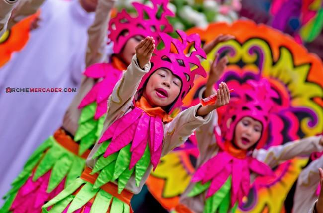 Kadasig-Festival-2012-Brgy-Apas-It-Park-Cebu-City-Philippines-18