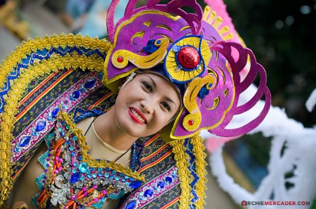 Kadasig-Festival-2012-Brgy-Apas-It-Park-Cebu-City-Philippines-2
