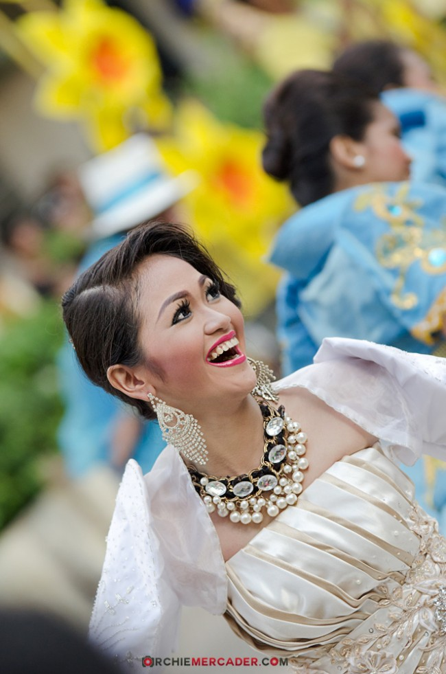 Kadasig-Festival-2012-Brgy-Apas-It-Park-Cebu-City-Philippines-3