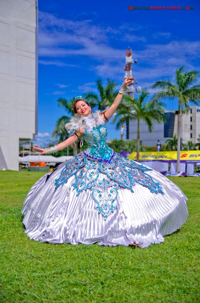 Kadasig-Festival-2012-Brgy-Apas-It-Park-Cebu-City-Philippines-4