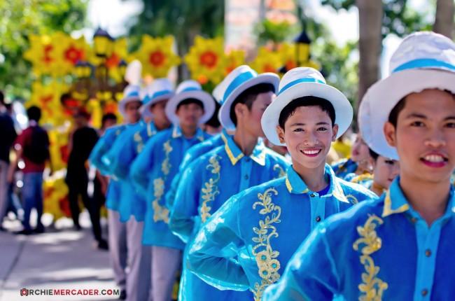 Kadasig-Festival-2012-Brgy-Apas-It-Park-Cebu-City-Philippines-5