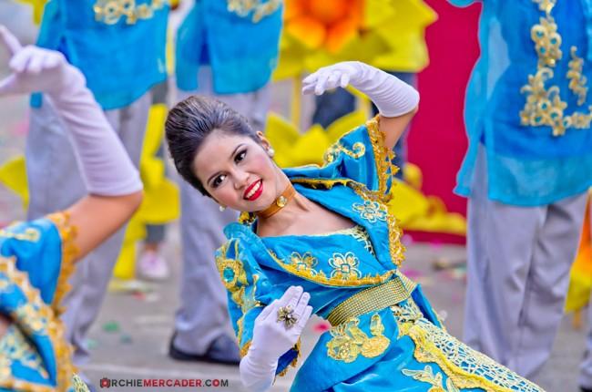 Kadasig-Festival-2012-Brgy-Apas-It-Park-Cebu-City-Philippines-6