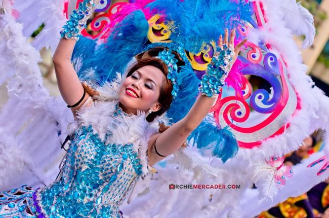 Kadasig-Festival-2012-Brgy-Apas-It-Park-Cebu-City-Philippines-7