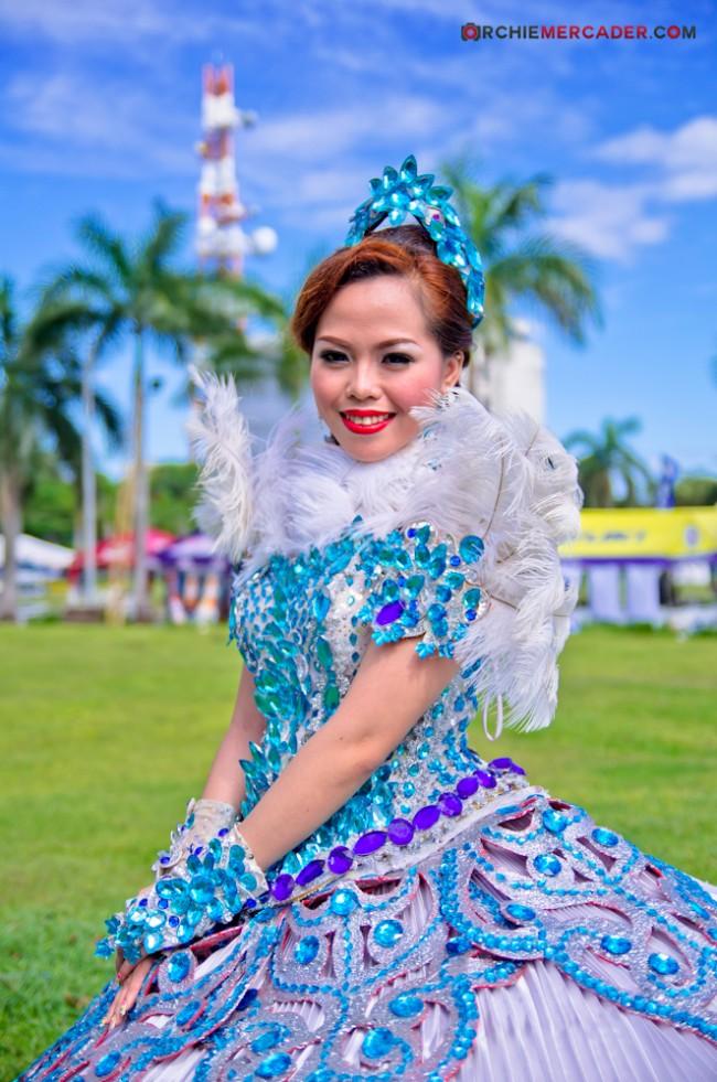 Kadasig-Festival-2012-Brgy-Apas-It-Park-Cebu-City-Philippines-8