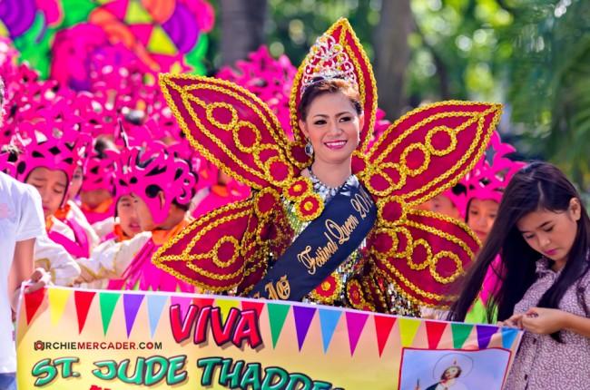 Kadasig-Festival-2012-Brgy-Apas-It-Park-Cebu-City-Philippines-9
