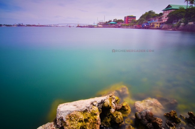 Scott-Kelby-Worldwide-Photowalk-2012-Lapu-Lapu-City-2