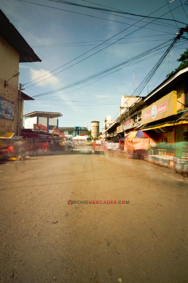 Scott-Kelby-Worldwide-Photowalk-2012-Lapu-Lapu-City-3