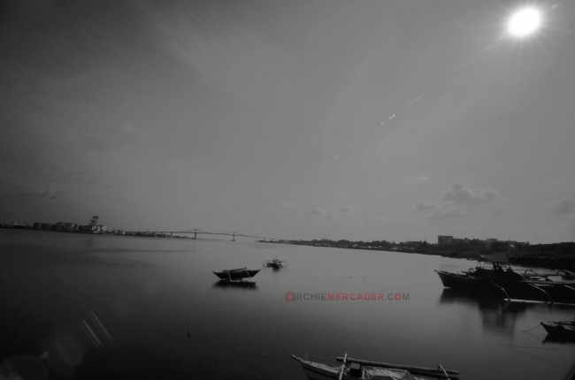 Scott-Kelby-Worldwide-Photowalk-2012-Lapu-Lapu-City-4