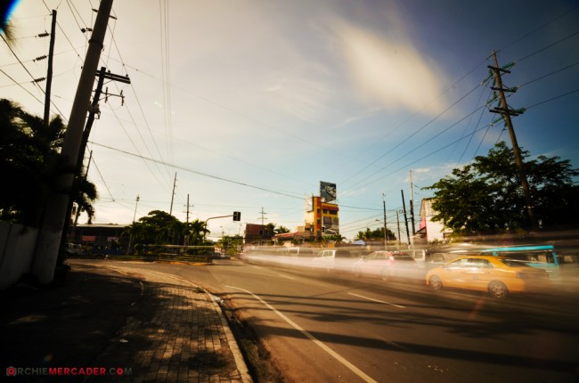 Scott-Kelby-Worldwide-Photowalk-2012-Lapu-Lapu-City-5