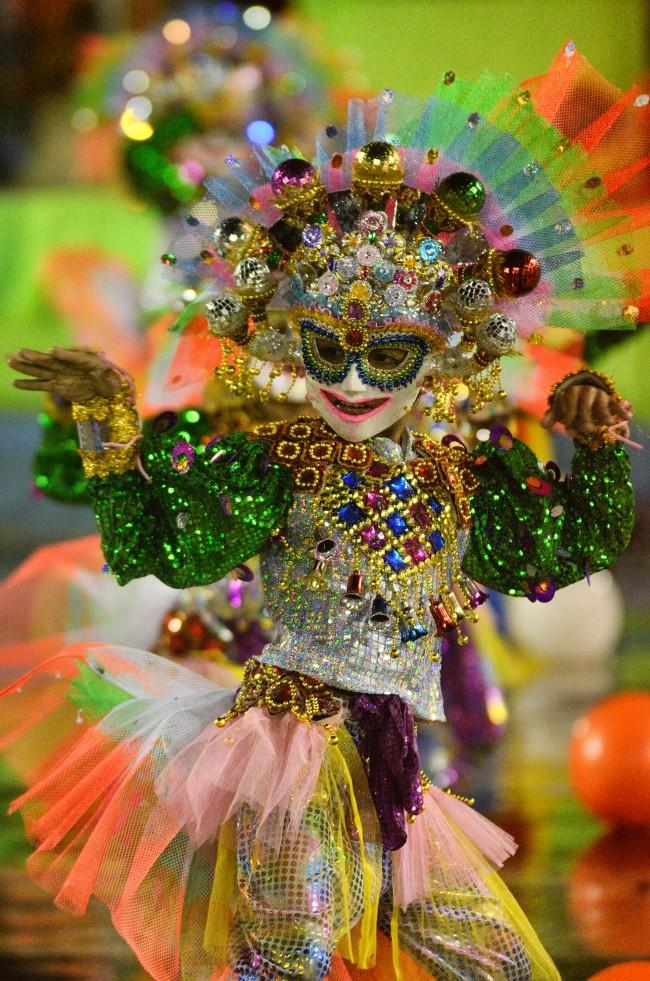 masskara-festival-2012-bacolod-city-philippines-002