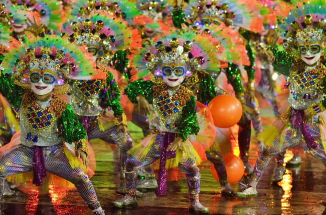 masskara-festival-2012-bacolod-city-philippines-003
