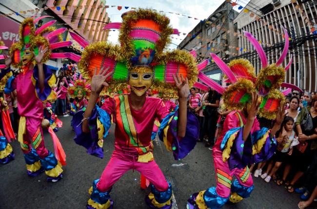 masskara-festival-2012-bacolod-city-philippines-004