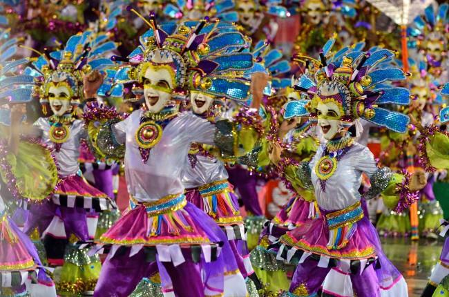 masskara-festival-2012-bacolod-city-philippines-005
