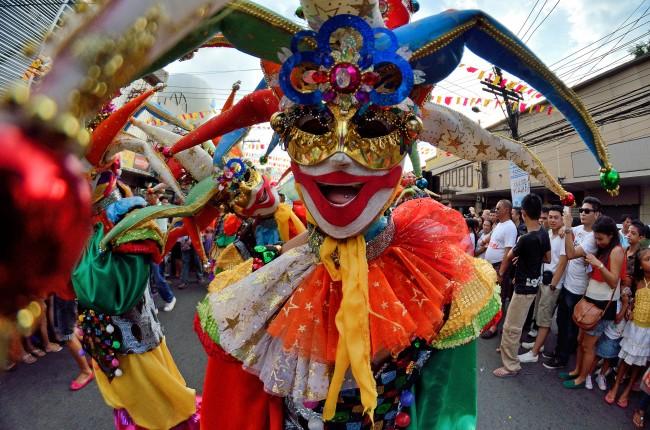 masskara-festival-2012-bacolod-city-philippines-006