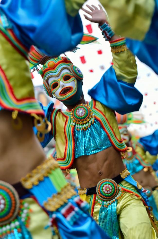 masskara-festival-2012-bacolod-city-philippines-007