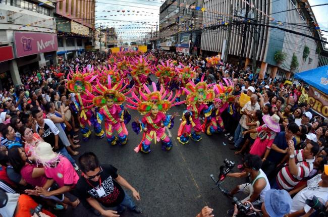 masskara-festival-2012-bacolod-city-philippines-008