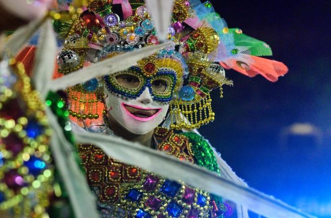 masskara-festival-2012-bacolod-city-philippines-009
