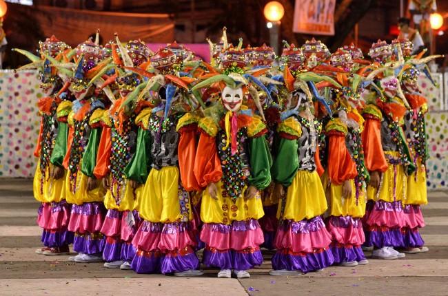 masskara-festival-2012-bacolod-city-philippines-011