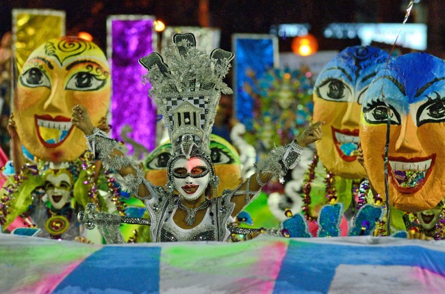masskara-festival-2012-bacolod-city-philippines-012