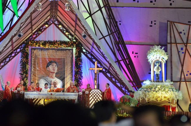 Blessed-Pedro-Calungsod-Thanksgiving-Mass-2.jpg