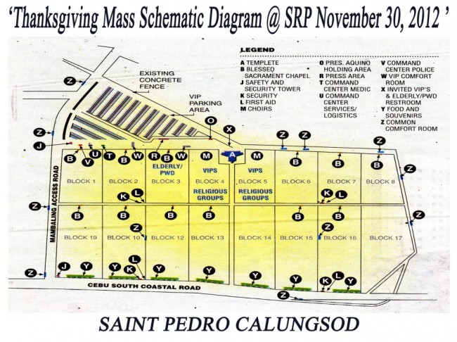 pedro-calungsod-thanksgiving-mass-schematic-diagram-at-srp-cebu-november-2012.jpg