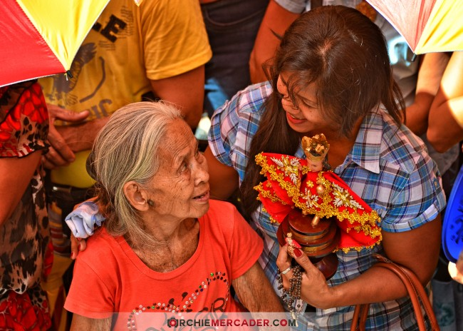 sinulog 2013 sto nino cebu philippines festival queen contingent sidelights fluvial procession higante archie mercader achilez achilez (13)