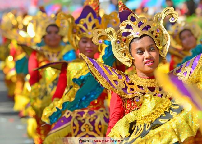 sinulog 2013 sto nino cebu philippines festival queen contingent sidelights fluvial procession higante archie mercader achilez achilez (14)